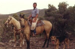 mid-twenties-training-starting-young-horses