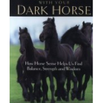 dancing-with-your-dark-horse-cover-small