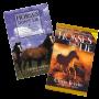 horses dont lie